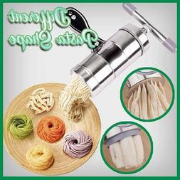 Pasta Noodles Machines Pasta Maker Machine Manual Noodle Mak