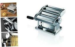 marcato design atlas 150 pasta machine made