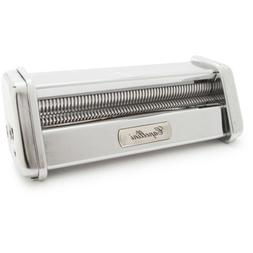 Atlas Marcato Pasta Machine Capellini Attachment 022201