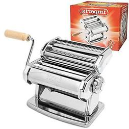 NEW CucinaPro Imperia Pasta Machine FREE SHIPPING