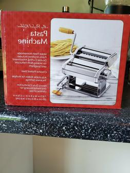 NEW IN UNOPENED BOX! My Perfect Kitchen Chrome Plated Steel