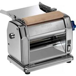 New Imperia RM220 Restaurant Professional Electric Machine I