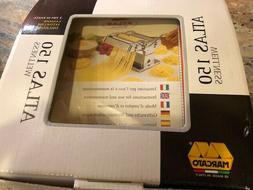 NIB Marcato Atlas 150 Wellness Pasta Maker MINT