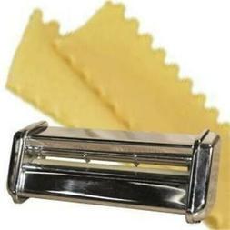 Weston 01-0206 Noodle Attachment  6 pasta maker