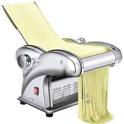 noodle press <font><b>machine</b></font> automatic Commercia