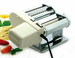 Norpro 1047 Pasta Machine Motor