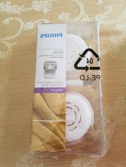 Philips Pappardelle &Tagliatelle Pasta Machine Discs, BNIB