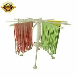 pasta drying rack noodle dryer