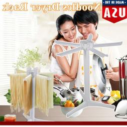 Pasta Drying Rack Spaghetti Dryer Stand Noodle Drying Holder