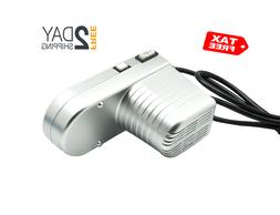 Pasta Electric Motor Attachment by Shule with 2 Speeds used