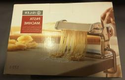 iSiLER PASTA MACHINE 177-1