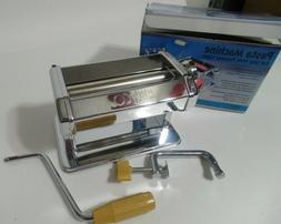 Pasta Machine-