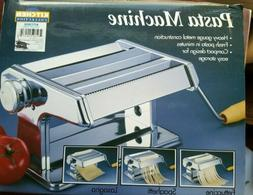PASTA MACHINE - SHULE BY KITCHEN COLLECTION