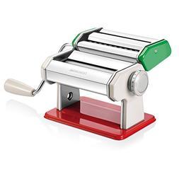 Tescoma Pasta Machine Delicia Tricolore, Assorted