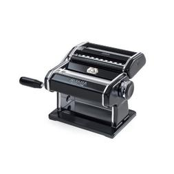 Pasta Machine Maker Noodle Roller Stainless Steel Spaghetti