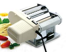 Norpro Pasta Machine Motor