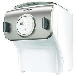 Philips Pasta and Noodle Maker, HR2457/05