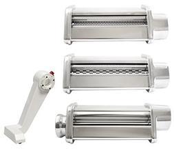 pasta roller cutter