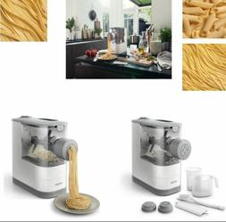 Philips Avance Pasta Maker Frustration Free Packaging Machin