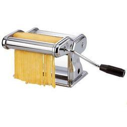 Gefu Profi-Pasta Machine Pasta Perfetta Brillante for Kitche