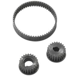 Replacement Gear Set Assembly for Imperia RM220 Electric Pas