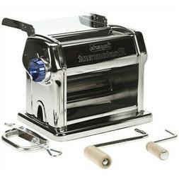 Imperia Pasta Maker Machine Professional Grade Restaurant Ma