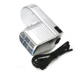 CucinaPro Imperia Pasta Maker Machine 2 Speed 80 Watt Motor