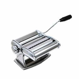 Shule Steamline Home Noodle Machine_auto Pasta Maker Noodle