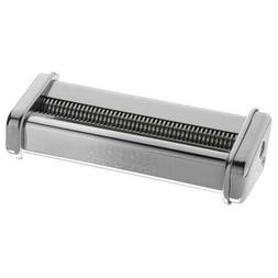 Imperia Simplex Angel Hair Pasta Maker Attachment, T1, #150-