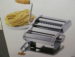 SALT Smart Affordable Life Tools Pasta Machine