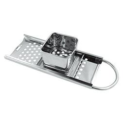 Fox Run Craftsmen® Spaetzle Maker