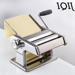 JIQI Stainless Steel <font><b>Pasta</b></font> <font><b>Elec