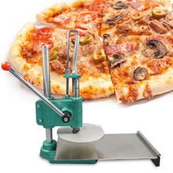 used24cm manual press machine large pasta maker
