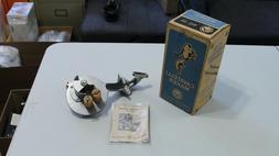 Vintage NEW Vitantonio Cavatelli Maker no. 50 w/Instructions