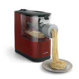 Philips Viva Collection Automatic Compact Pasta & Noodle Mak