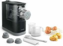Philips Viva Collection HR2345/29 Machine of Pasta and Ravio