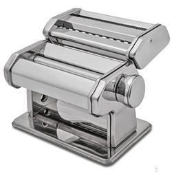 wellness 150 pasta maker machine