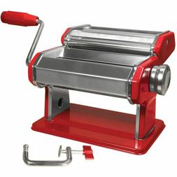 weston manual pasta machine